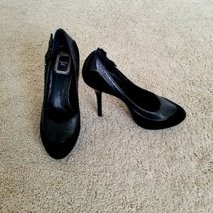 Christian DIOR Pumps NWOT